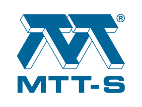 ICMIM 2020 | IEEE MTT-S International Conference on