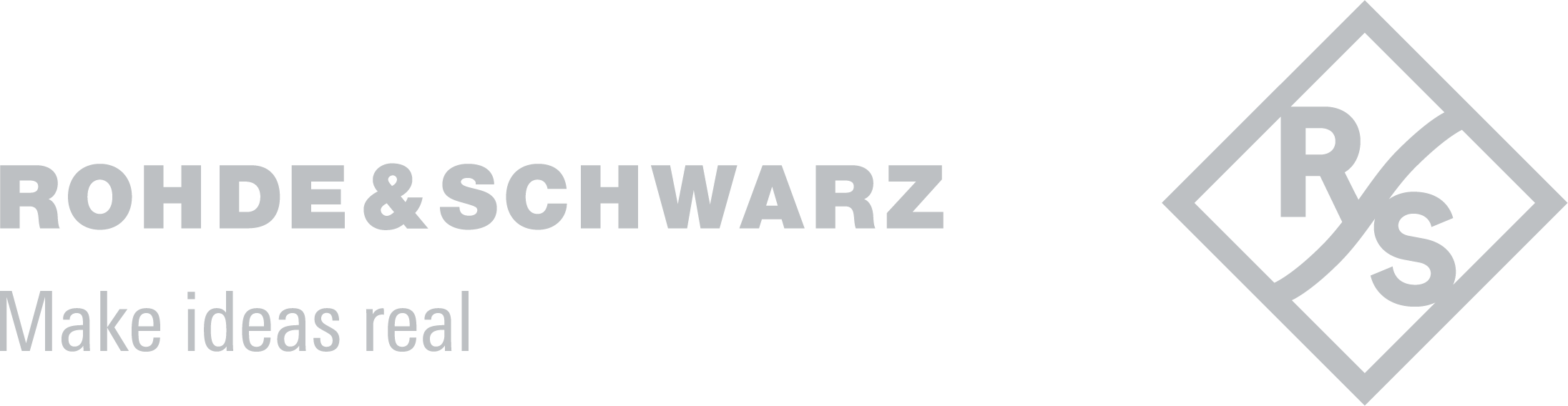 Rhode and Schwarz